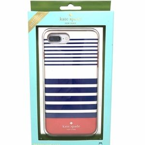 KATE SPADE iPhone 8/7/6s/6 case